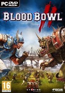 Blood_bowl2_jaquette