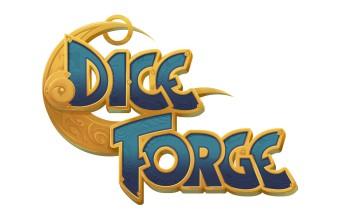 Dice Forge : À vous de dé-cider !