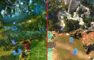 Might_and_Magic_Heroes_7_comparatif