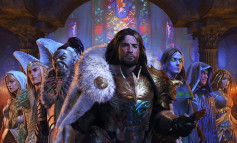 Might & Magic Heroes VII : Par les fans, pour les fans