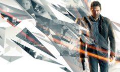Quantum Break mon trip