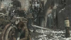 Rise_of_the_Tomb_Raider_Baba_Yaga_008