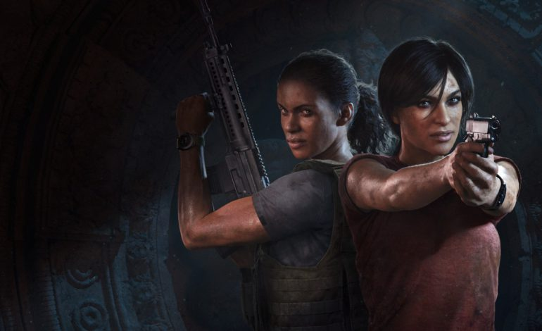 Uncharted : The Lost Legacy - Un stand alone intense, mais dispensable