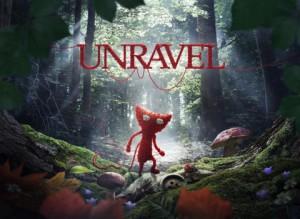 Unravel_008