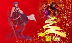 News en vrac : les annonces du Jump Festa, Call of Duty sous le sapin et le bug Steam