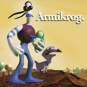 armikrog_boite