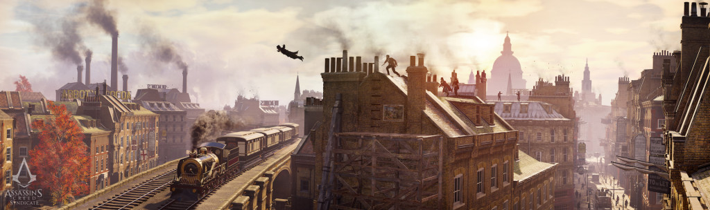 assassin_s_creed_syndicate_0004