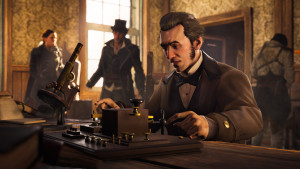 assassin_s_creed_syndicate_0006