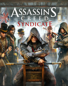 assassin_s_creed_syndicate_jaquette