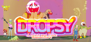 dropsy_logo