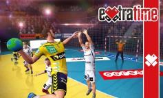 Handball 16 : Encore des défauts