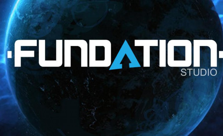 Fundation Studio : le petit nouveau qui s'esclaffe