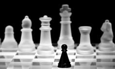 """Être un joueur : le rapport aux """"autres"""""""