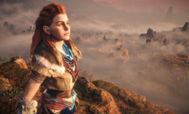 Un jeu de société à l'Horizon : Zero Dawn