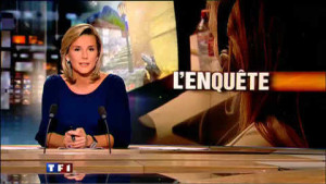jeu-video-est-il-drogue