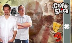 Épisode 18 : Le bilan de l'E3