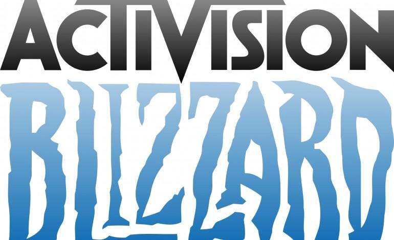 Activision Blizzard : un trimestre en grande forme