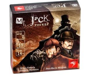 mr_jack_pocket008