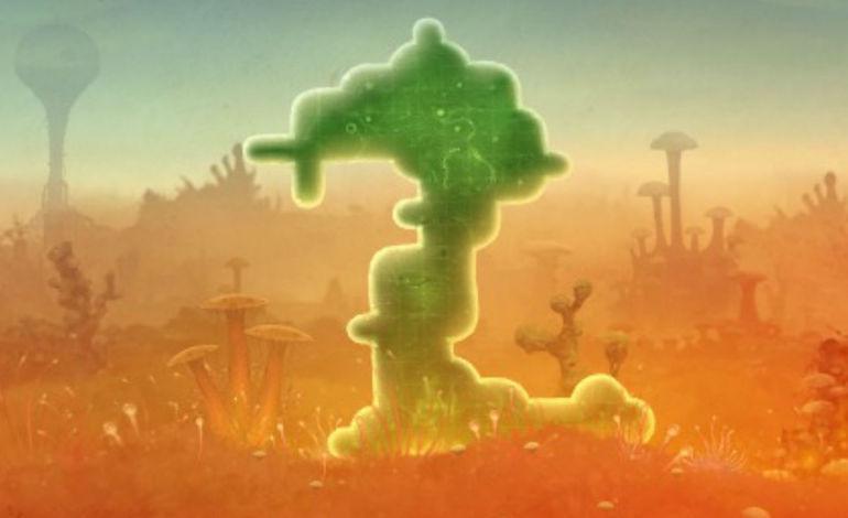 Mushroom 11 : Mycose ludique en vue