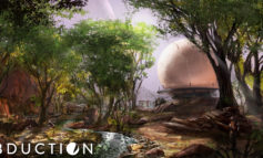 Obduction sortira le 26 juillet