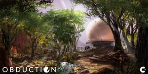 obduction_0002