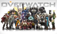 Overwatch : Lancement de la bêta le 27 octobre