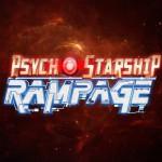 psycho_starship_rampago_2_logo
