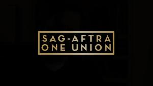 sag_aftra_logo