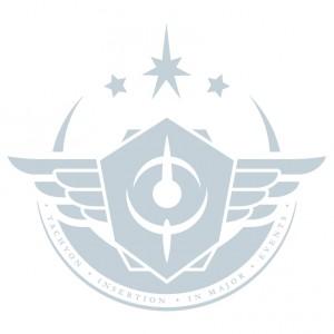 L'agence T.I.M.E protège l'humanité en envoyant des agents temporels dans le passé.