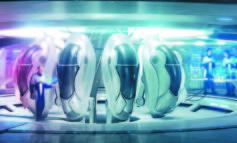 Partie filmée T.I.M.E Stories Expédition Endurance - Épisode 3