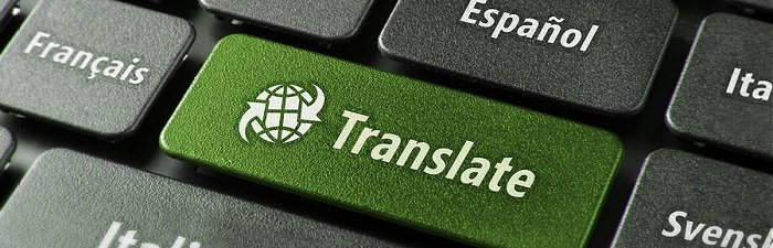 translate_button