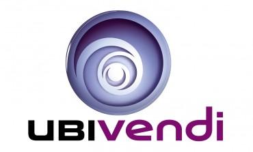 Vivendi se fait sa place chez Ubisoft