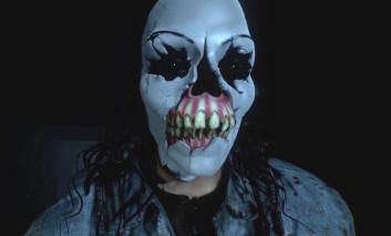 Until Dawn devient un train fantôme en réalité virtuelle
