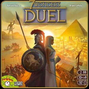 7_Wonders_duel_box