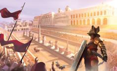 7 Wonders Duel: Quand la rivalité fait des merveilles