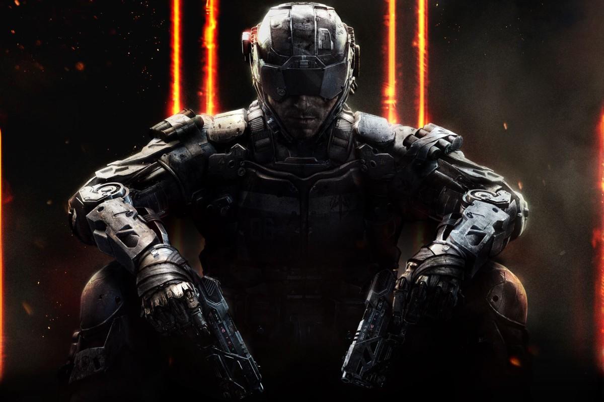Call of Duty Black Ops III: Un millésime qui manque de panache