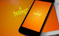 Activision s'offre King et Candy Crush pour 6 milliards de dollars