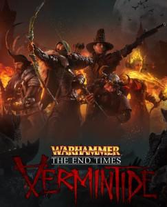 Warhammer_Vermintide_jaquette