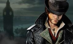 Assassin's Creed Unity est responsable du mauvais démarrage de Syndicate