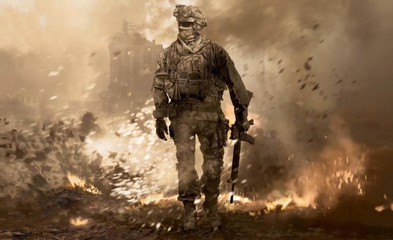 Activision Blizzard Studios : des films et des séries Skylanders et Call of Duty