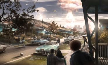 Fallout 4 : Mutations désolantes dans les Terres désolées
