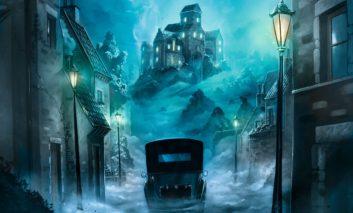 Live : Jouons à Mysterium, l'adaptation vidéoludique du célèbre jeu de plateau !