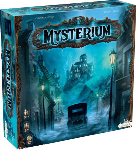 mysterium_boite