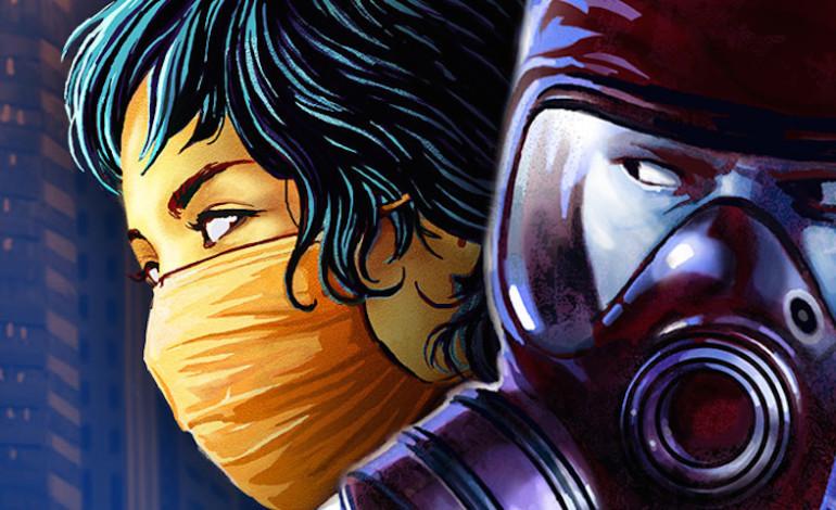 Pandemic Legacy : Le jeu coopératif en pleine mutation