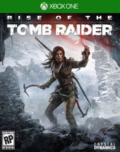 rise_of_the_tomb_raider_jaquette