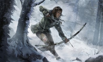 Rise of the Tomb Raider : Lara(te) au court-bouillon