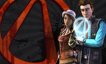 Tales from the Borderlands : Telltale retrouve le sourire