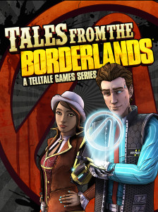 tales_from_the_borderlands_jaquette