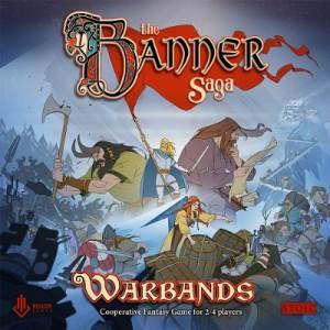 the_banner_saga_warbands_0001