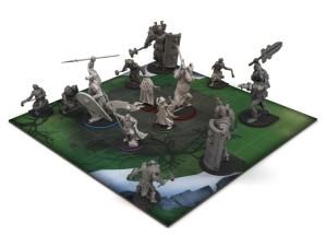 the_banner_saga_warbands_0002